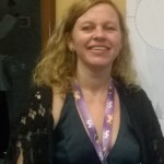 Flavia Matzenbacher