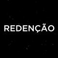 REDENCAO