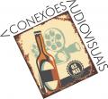 CONEXOES AUDIOVISUAIS
