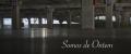 SOMOS_DE_ONTEM