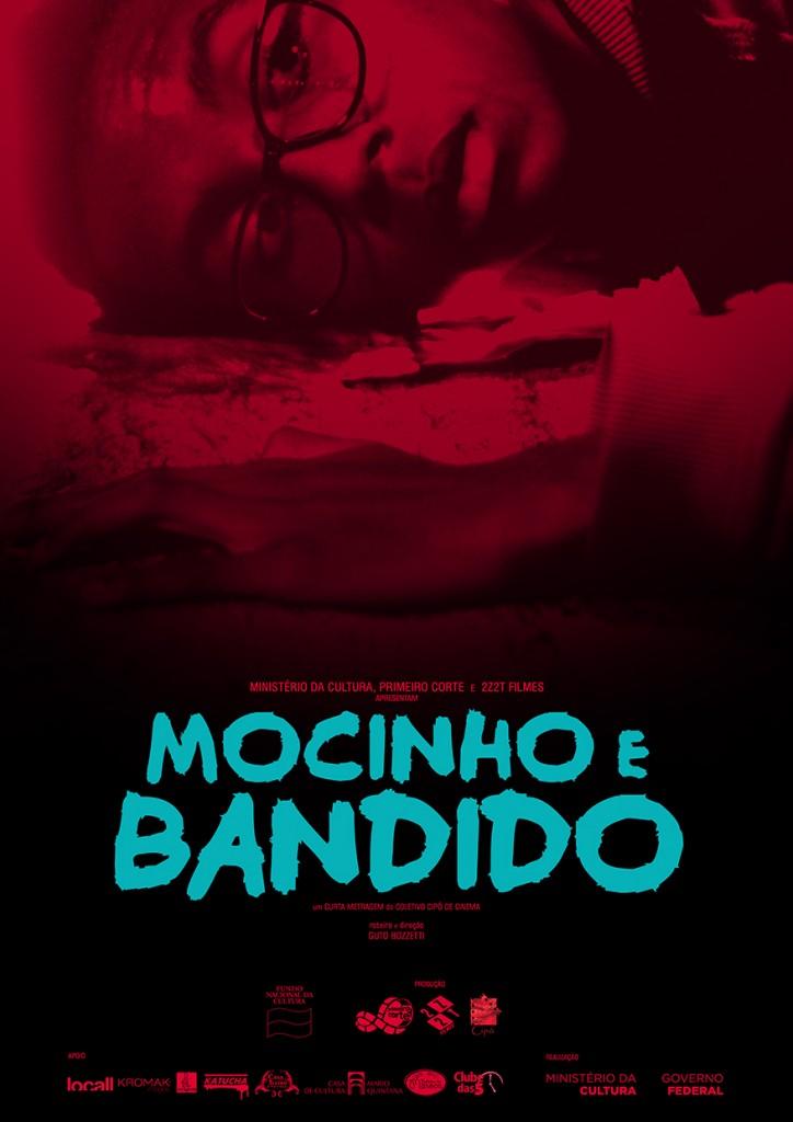 MOCINHO_CARTAZ_BAIXA